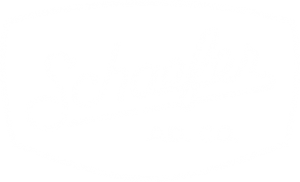Schaefer Advertising Co. | Ft. Worth, Texas