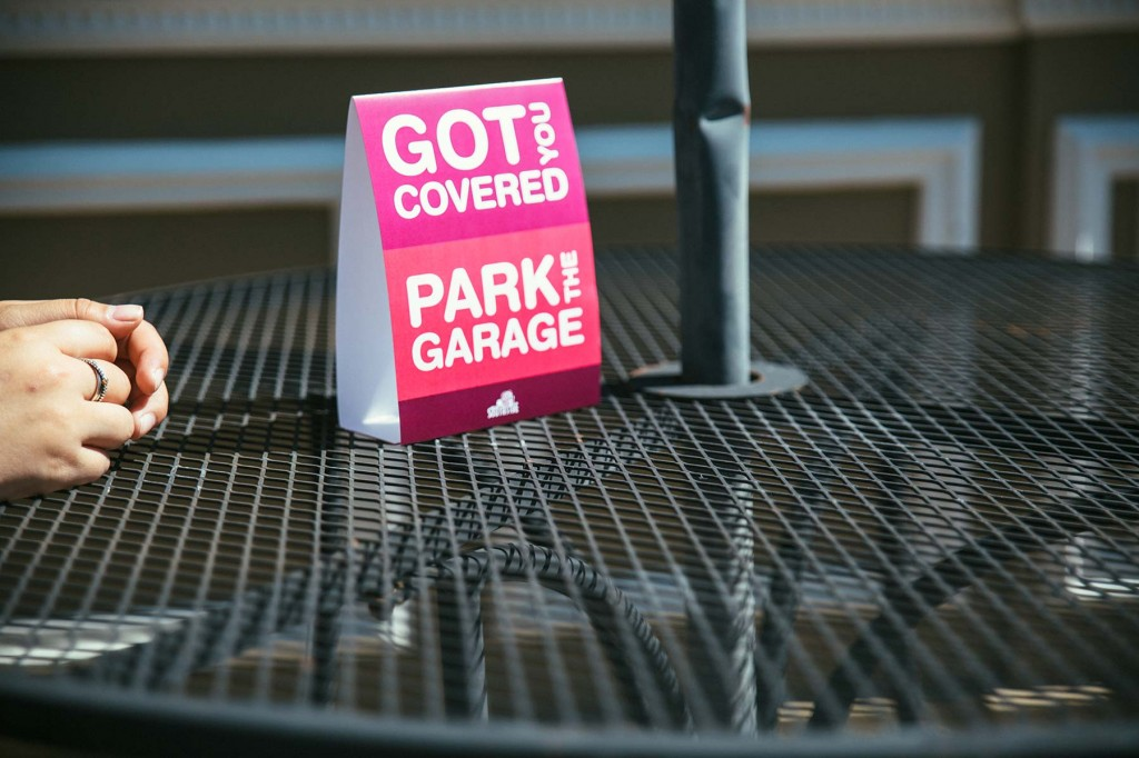 Park-the-garage-web3