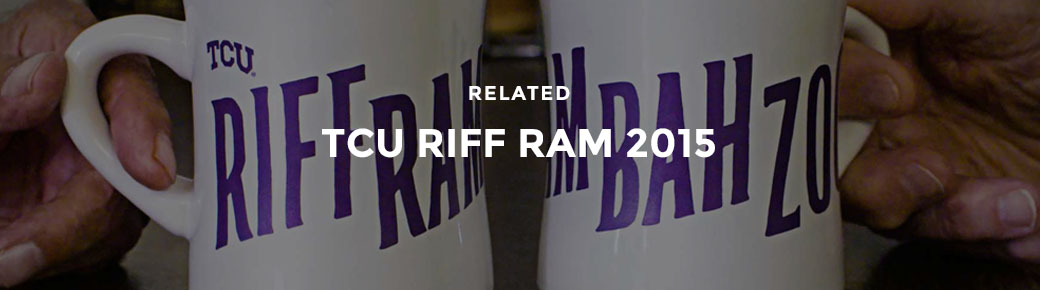 RelatedImage__0000_RIFF RAM