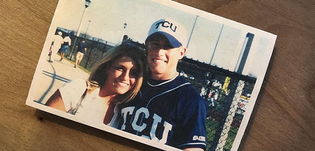 TCU_Baseball_Charlie