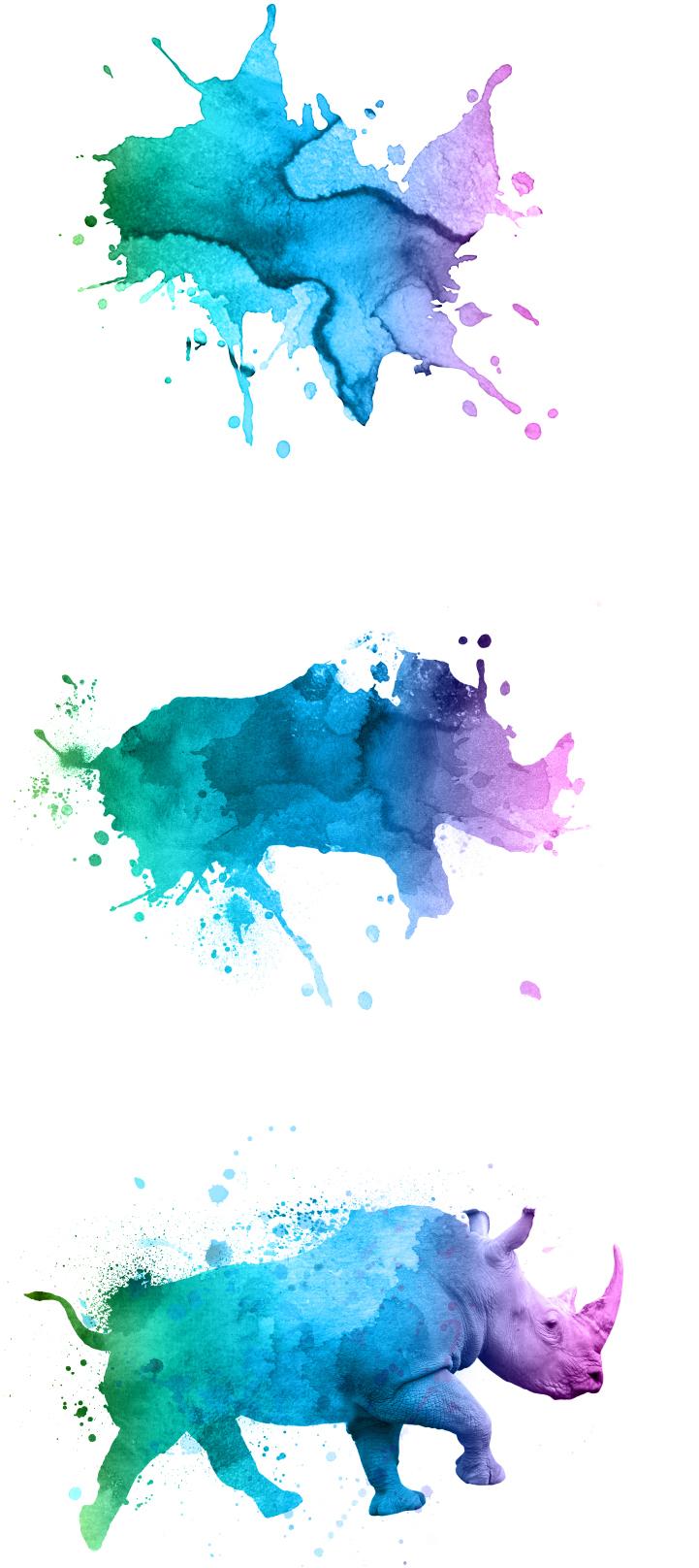 watercolors_2