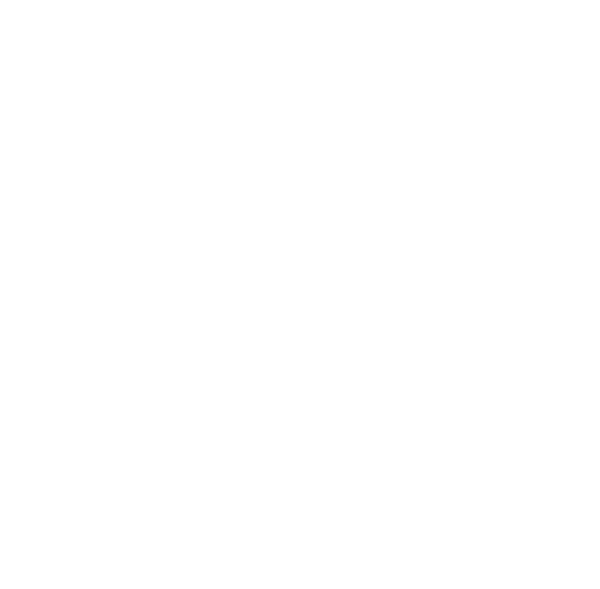 Best Places to Work in Fort Worth